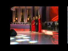 ▶ Beethoven the 5th - Carmel A-cappella - כרמל אקפלה - פרס ישראל - YouTube