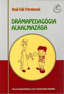 Marci fejlesztő és kreatív oldala: Drámapedagógia alkalmazása Special Education, Psychology, Kindergarten, Teaching, School, Books, Projects, Tips, Livros