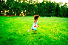 www.beeetu.com #summer #dress #kidsfashion