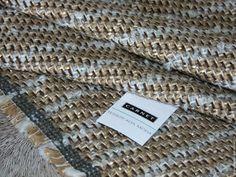 Купить СУПЕР ЦЕНА! CARNET de moda твид пальтовый, Италия - комбинированный, итальянские ткани
