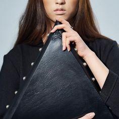@rabyra_official . Shop exclusively at @miscellaninetwork . #miscellani #miscellalove #shopmiscellani #kfashion #fashion #unisex #contemporary #designer #kpop #ulzzang #流行时尚 #潮服 #衣服  #代购 #可愛 #香港 #中国 #分享  #韩国流行