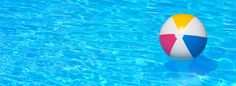 'Crypto' Parasite Outbreak in Ohio Pools Sickens More than 100 Swimmers - Live Science Piscine Simple, Surfboard, Ohio, Outdoor Decor, Home Decor, Pool Spa, Columbus Ohio, Decoration Home, Room Decor