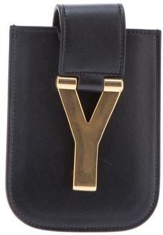 8b669aa34479 25 Best Yves Saint Laurent - Woman s Fashion Designer Brands images ...