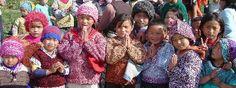 Tibetan children's village all rights reserved by TCV