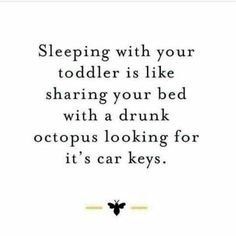 10 Fave Motherhood Quotes - The Making of a Marriage So funny Ich habe nicht einmal Kinder, kann abe Funny Mom Quotes, Me Quotes, Humor Quotes, Mom Sayings, Funniest Quotes, Quotes Kids, Witty Quotes, Haha Funny, Jokes