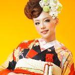 aim(スタジオエイム):【aim×oriental】和洋装setプラン 9万円~和装コーデフェア開催♪