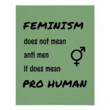 """Résultat de recherche d'images pour """" feminism art"""""""