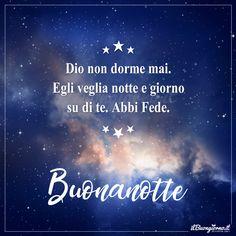 Italian Life, Carpe Diem, Good Night, Encouragement, Bubbles, Life Quotes, Faith, Anna, Smile