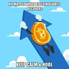 práticas de negociação de opções binárias meme de papá que invierte bitcoin
