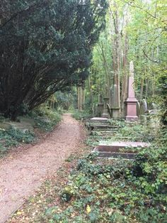 Arnos Vale Cemetery Bristol - Yahoo Image Search Results