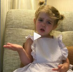 Arizona Girl's Adorable Weather Rant Is Totally Worth Your Time