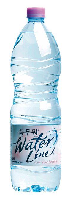 korea water - Поиск в Google
