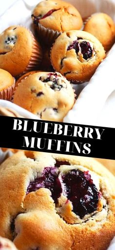 Easy No Bake Desserts, Delicious Desserts, Sweet Desserts, Traditional Easter Desserts, Homemade Blueberry Muffins, Best Sweets, Homemade Snickers, Cheesecake Desserts, Muffin Recipes