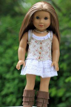 liberty Jane doll clothes   visit ebay com