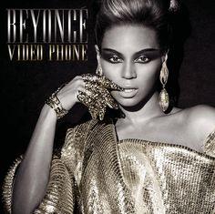Beyoncé Video Phone I Am ...Sasha Fierce