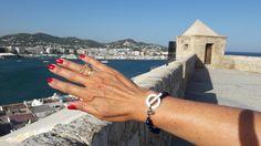 FLO23 op Ibiza Travel Around The World, Around The Worlds, Ibiza, Engagement Rings, Instagram, Enagement Rings, Wedding Rings, Diamond Engagement Rings, Ibiza Town