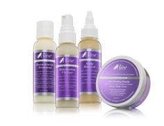 The Mane Choice Boosting Kit is a collection of uniquely developed products which contain a high concentration of strengthening, hydrating, and restorative ingr Natural Hair Care, Natural Hair Styles, Natural Makeup, Mane And Tail Shampoo, Mane Hair, 4c Hair, Hair Growth Progress, The Mane Choice, Flaky Scalp