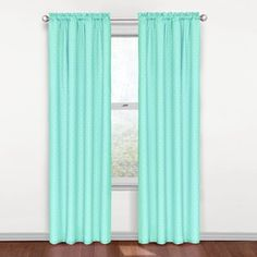Shop for Kids Polka Dots Blackout Curtain Panel. Free Shipping on orders over $45 at Overstock.com - Your Online Home Decor Outlet Store! Get 5% in rewards with Club O!