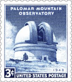 The Palomar Observatory in San Diego County, California, houses five telescopes that are nightly used to conduct astronomical research and collect data. An essential component to space exploration, telescopes let us view the solar system from Earth long before we broke through the atmosphere.