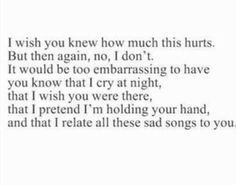 Love Quotes : Sad Unrequited Love Quotes - Quotes Sayings Unrequited Love Quotes, Sad Love Quotes, Heartbroken Quotes, Heart Quotes, New Quotes, Quotes To Live By, Life Quotes, Funny Quotes, Inspirational Quotes