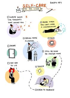 Items similar to Self-Care To Do List on Etsy Self-Care To Do Li. Items similar to Self-Care To Do List on Etsy Self-Care To Do Li.,oneplus Items similar to Self-Care To Do List on Etsy Self-Care To Do List development care diet loss plans plan Relation D Aide, Health And Fitness, Health Tips, Health Care, Vie Motivation, Self Care Activities, Care Quotes, Smile Quotes, Quotes Quotes