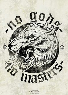 Creative Illustration, Colour, Redandblackattack, and Black image ideas & inspiration on Designspiration Tattoo Sketches, Tattoo Drawings, Arte Punk, Tatuagem Old School, Dark Tattoo, Flash Art, Traditional Tattoo, Tattoo Inspiration, Design Inspiration