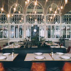 start drooling now!  #liza #lizabeirut #restaurant #interior #inspiration #gorgeous #interiordesign #perfect #cntraveler #townske #lppcityguidetobeirut #mercipourladresse #toeat #guidedby #libanese #libanesefood #yum #foodietravels