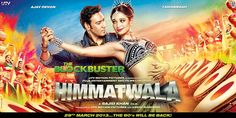 Watch All Kinds of Movies Online Bollywood, Hollywood, Lollywood, Hindi Dubbed Movies are Available Here on This Site in HD Print. Hindi Movie Song, Movie Songs, Hd Movies, Movies Online, Films, Watch Movies, Bollywood Posters, Bollywood News, English News Headlines