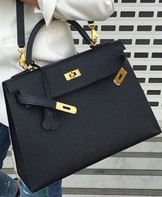 9630d18d37b 47 Best Favourite bags images in 2019