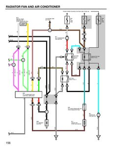 85 chevy truck wiring diagram chevrolet c20 4x2 had battery and resultado de imagen para machine of lexus es300 v6 1994 schematic fandeluxe Image collections