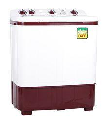 https://www.snapdeal.com/products/appliances-washing-machines-dryers?br_campaign=NL_20170227_92373&sort=plrty&q=sdGold%3AsdGold%7CavgRating%3A3.0%7CPrice%3A5000%2C1000000%7C&utm_source&utm_medium=newsletter_bulk_sale_&utm_content=monday&utm_term=Offer4&utm_source=aff_prog&utm_campaign=afts&offer_id=17&aff_id=106894