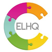 Welcome to ELHQ, home to thousands of free downloadable Key Stage 1 & Early Years Foundation Stage resources for teachers, parents & Early Years Professionals.