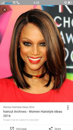 Lace Front Cap 16 Inches Human Hair | Celebrity | Pinterest ...