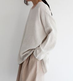 Aesence   Fashion for her   Simplicity & Minimalism