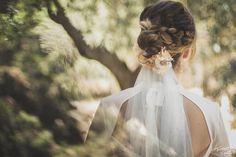 📷 Fotógrafo de bodas  🌹 Captador de momentos  🐶 Amante de mi pug  🌍 Valencia, Alicante, Denia y alrededores ✉ tslfotografo@gmail.com