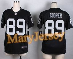 21 Best NFL Oakland Raiders images in 2015 | Nfl oakland raiders  for cheap