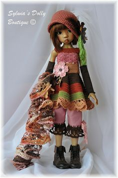 Autumn outfit | Flickr - Photo Sharing!
