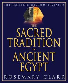 This is a massive book of over 475 information-filled pages. You'll discover the histories and mysteries presented in a different way. To the ancient Egyptians, spirituality was a part of life. Their temples were not just buildings, they were representations of the cosmos and of spiritual development.