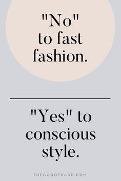 35 Fair Trade & Ethical Clothing Brands Betting Against Fast Fashion // The Good. 35 Fair Trade & Ethical Clothing Brands Betting Against Fast Fashion // The Good… 35 Fair Trade & Ethical Clothing Brands Betting Against Fast Fashion // The Good Trade // Fair Trade Clothing Brands, Sustainable Clothing Brands, Sustainable Fashion, Sustainable Living, Best Clothing Brands, Sustainable Companies, Cl Fashion, Fair Trade Fashion, Trade Fair