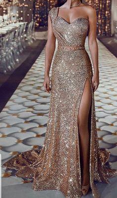 Sequin Evening Dresses, Long Sleeve Evening Dresses, Gala Dresses, Evening Gowns, Prom Gowns, Evening Party, Wedding Dresses, Sleeve Dresses, Sexy Evening Dress