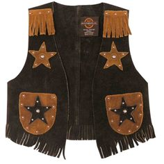 cowboy vest Cowboy Baby, Cowboy Vest, Halloween Party Costumes, Boy Costumes, Sewing Kids Clothes, Sewing For Kids, Boys Cowboy Costume, Wild West Costumes, Cowboy Crafts