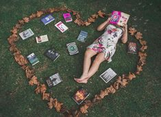 Oi amores, com essa foto linda que eu fiz com o @paulosilvaphoto, venho fazer umas pergunta Instagram, Olive Tree, Photos