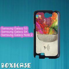 Brain, Left Right Brain---Samsung Galaxy S3 Case,Samsung Galaxy S4 Case,Samsung Galaxy Note 2 Case,in plastic by Boxicase, $15.95
