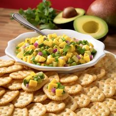 Big Game | Keebler® Town House® crackers