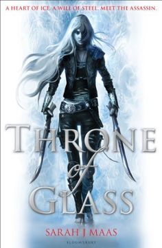 Throne of Glass: 1 (Throne of Glass series), http://www.amazon.de/dp/B008BJ3RP2/ref=cm_sw_r_pi_awdl_jyd-vbKJ3GFVZ