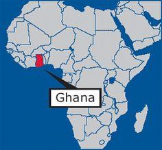 Google Image Result for http://imblacknitravel.com/wp-content/uploads/2010/09/ghana_map.jpg