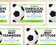 The amazing Soccer Award Ideas Examples And Forms Inside Soccer Award Certificate Template photograph below, is part of Soccer Award … Soccer Practice, Soccer Drills, Soccer Coaching, Soccer Training, Life Coaching, Soccer Banquet, Soccer Party, Soccer Ball, Youth Soccer
