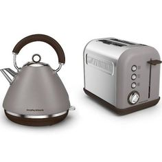 1000 Images About Morphy Richards Kettle And Toaster On