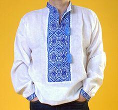 EASTER GIFT IDEA!!! Handmade White ukrainian VYSHYVANKA f... https://www.amazon.com/dp/B06XQKF3QM/ref=cm_sw_r_pi_dp_x_0xQZybX5RQYY6