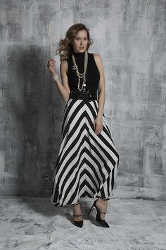 – Midnight Rose – – fhchristensen Ethical Fashion, Lace Detail, Velvet, Glamour, Silk, Black And White, Chic, Rose, How To Wear